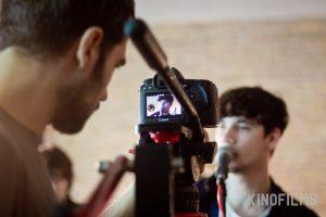videoclip2